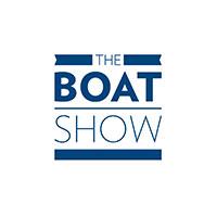 logo-boat-show